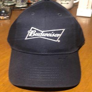 budweiser Accessories - Budweiser Hat
